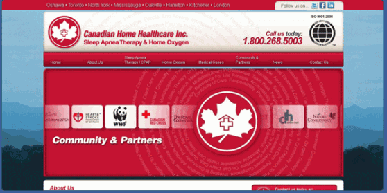 canadian_home_healthcare_creative_design_home-558x279