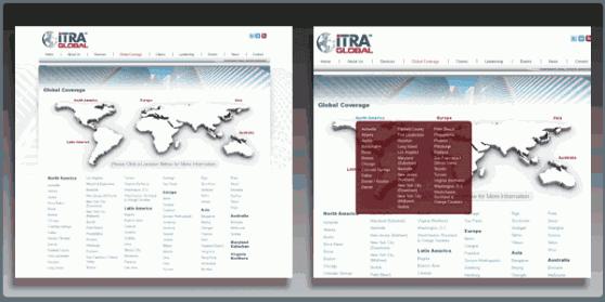 discotoast_custom_design_itra_global_coverage-558x279