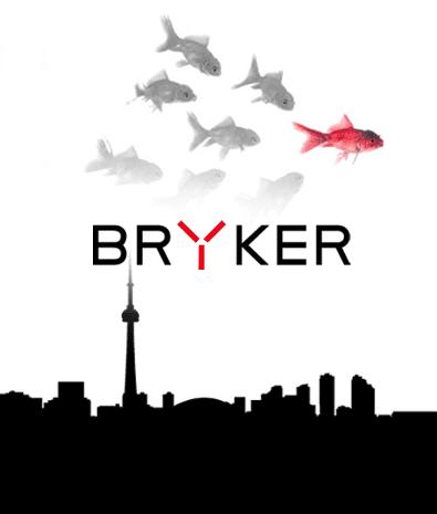 Bryker