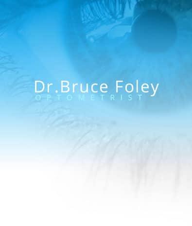 Dr.Bruce Foley