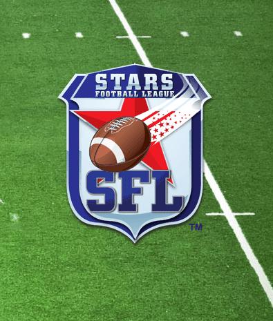 Stars Football League