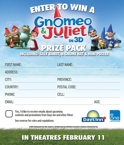 eone_print_creative_gnomeo_and_juliet_ballot