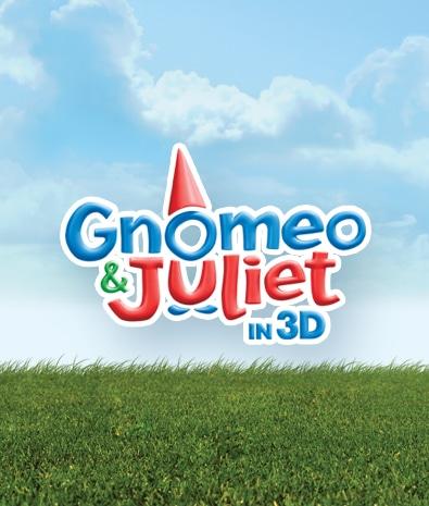 feat_gnomeo