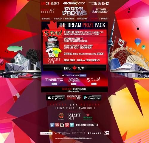 2013_digital_dreams_contest