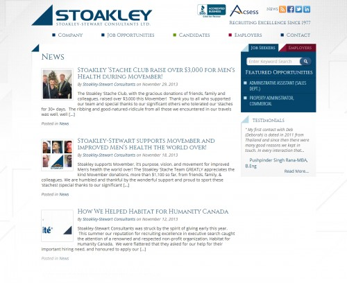 stoakly_news