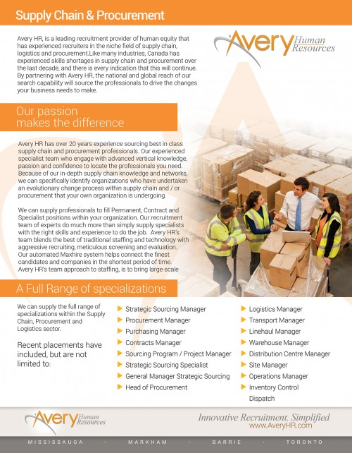 AH005_SellSheet_SupplyChain