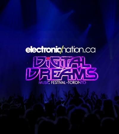 digitaldreams_logo