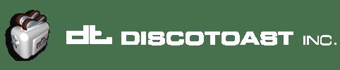 Discotoast Inc. | Toronto Creative Graphic and Web Design Agency