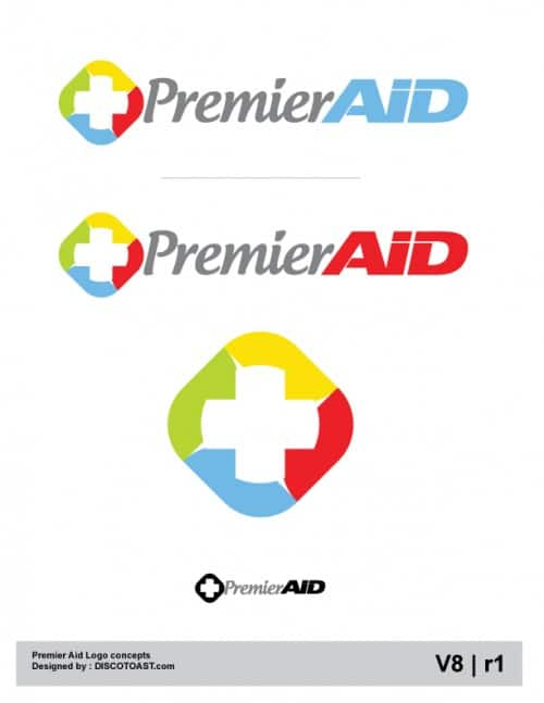 premier_aid_logo_v8-01