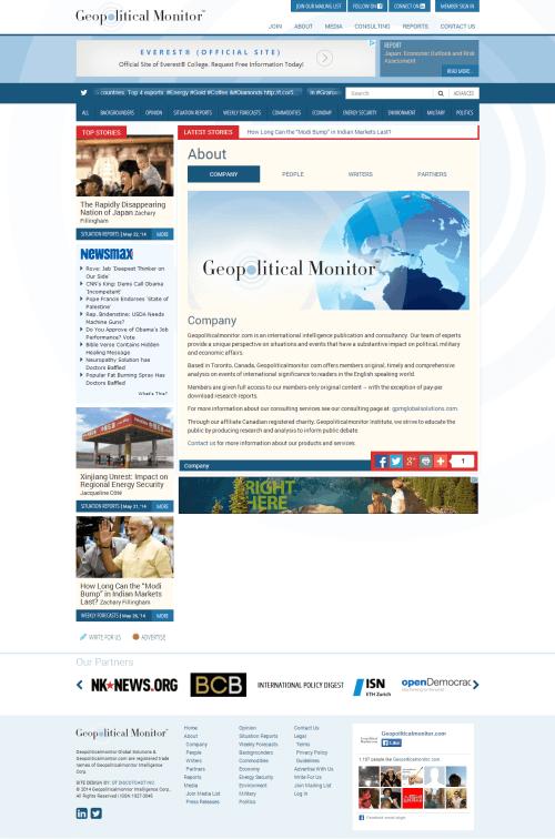 About-Company-Geopoliticalmonitor.com_