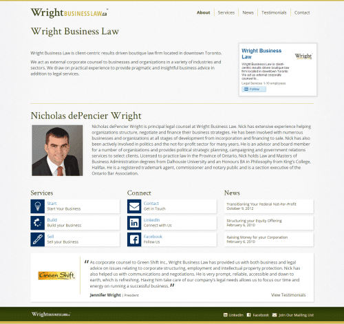About-Wright-Business-Law