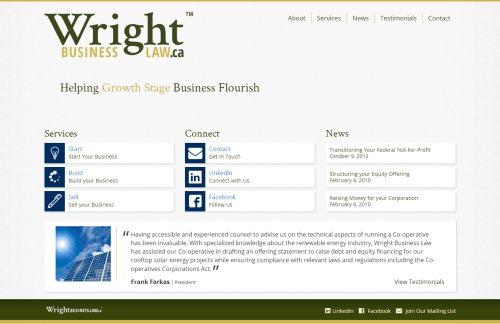 Wright-Business-Law-Helping-Growth-Stage-Business-Flourish
