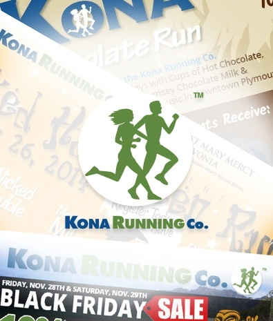 kona_running_eblast_cover