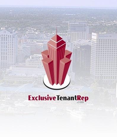fi_Exclusive_Tenant_Rep