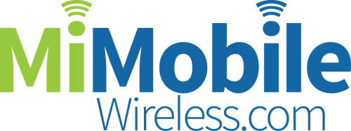 logo_mimobile_stacked_transparent