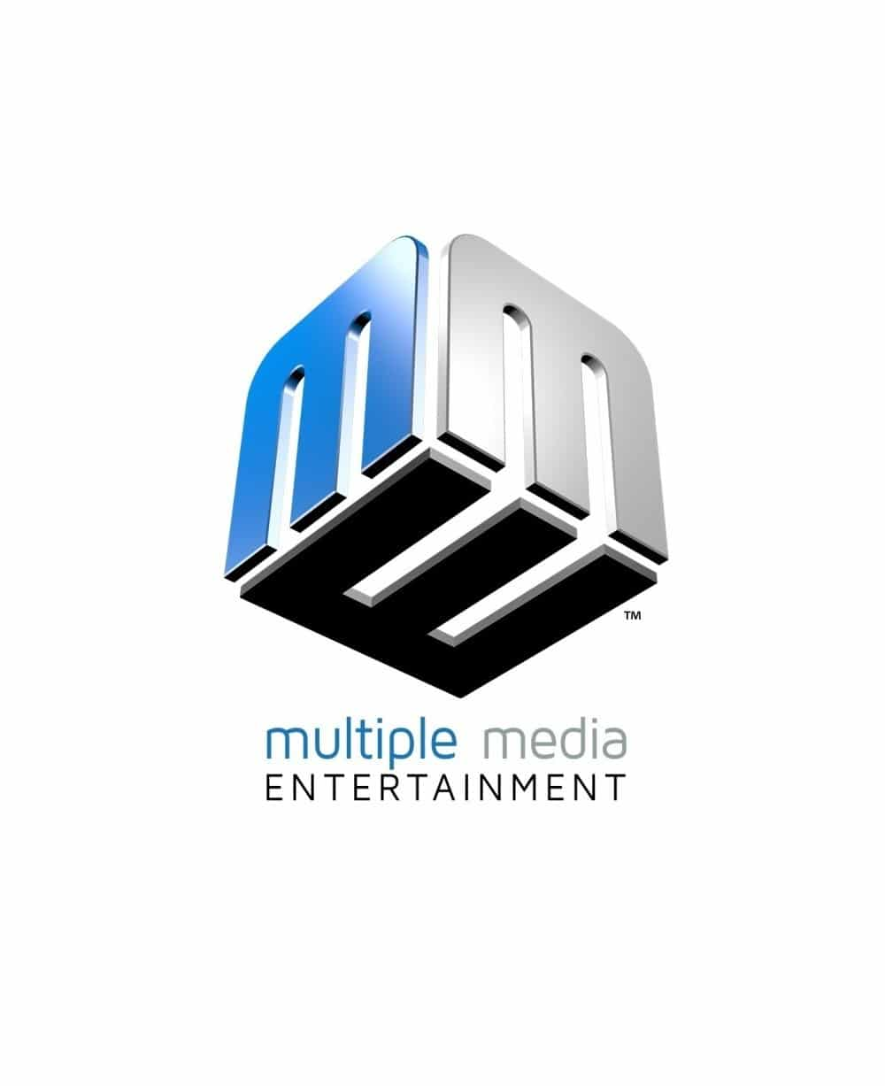 multiple-media-entertainment