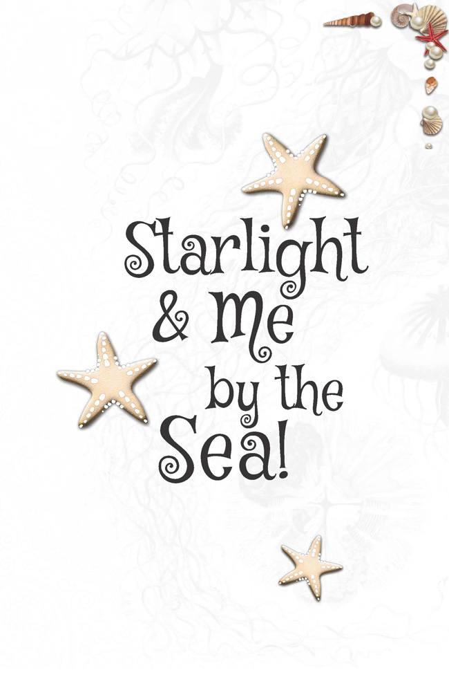 Starlight Children's Foundation Gala 2016  Inside Cover
