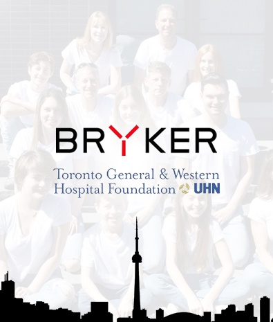 Bryker Foundation
