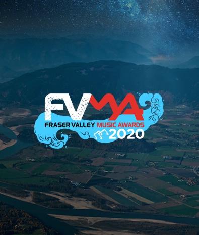 FVMA - Website Design